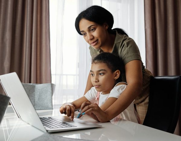 5 Healthy Financial Habits You Should Teach Your Child