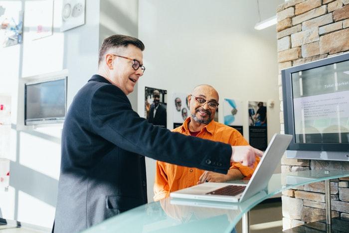 4 Tips to Meet Your Sales Goals