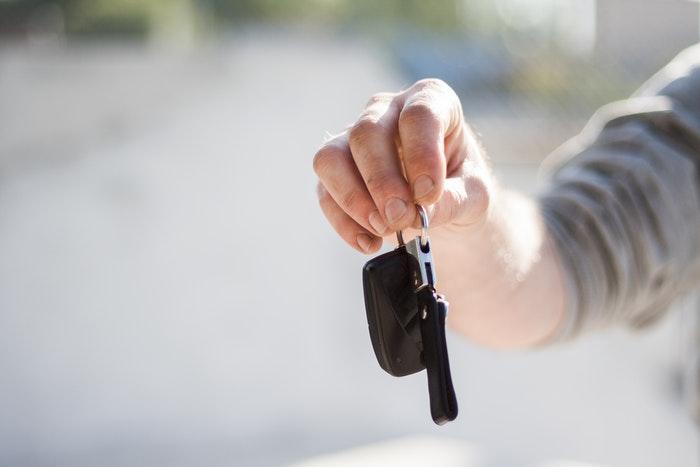 How to Borrow Money Using your Car