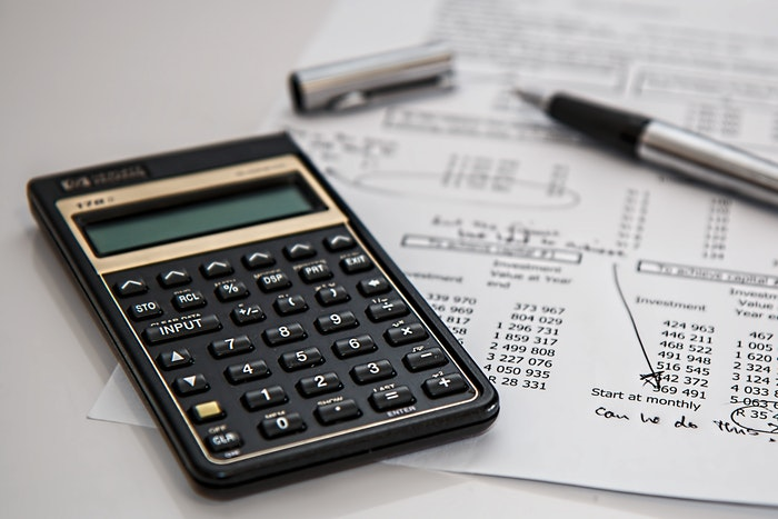 Tips to Make a Solid Budget
