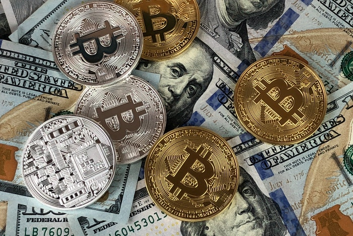 Discovering and Investing in the Next Big Cryptocurrency
