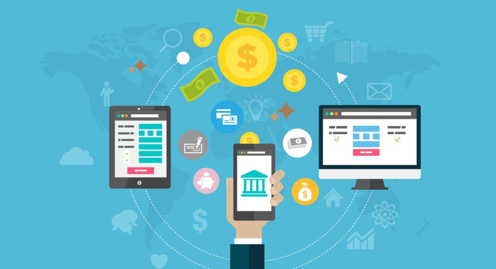 Fintech Services