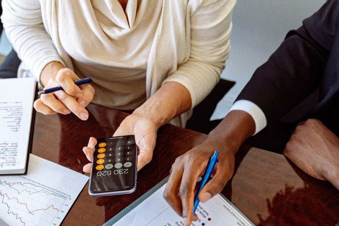 How to Calculate Mortgage Payments
