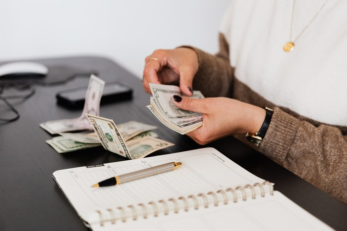 Lifestyle Changes To Save Money Faster
