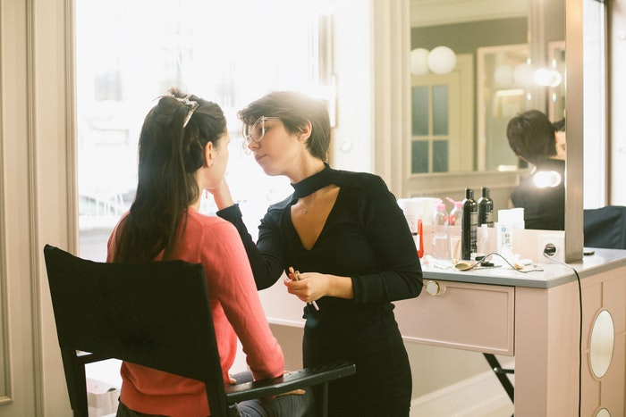 Tips To Succeed In The Beauty Industry