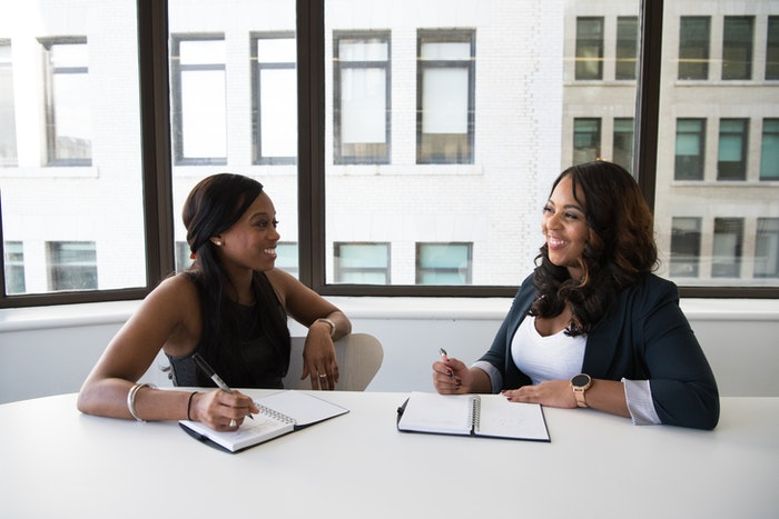 10 Best Tips On How To Prepare For An Internship Interview