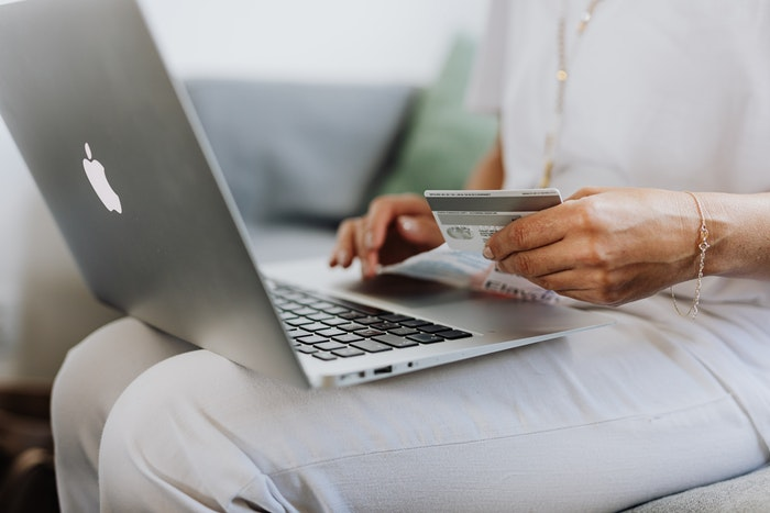 8 Tips To Help You Shop Online Safely