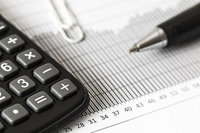 The Role of Add-Ons In Financial Management