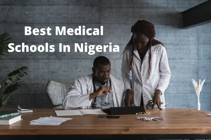 10 Best Universities To Study Medicine And Surgery In Nigeria 2021