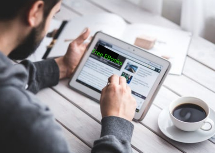 Top 20 Sites To Download Paid eBooks For Free In 2021